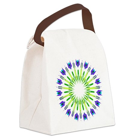 003b.png Canvas Lunch Bag