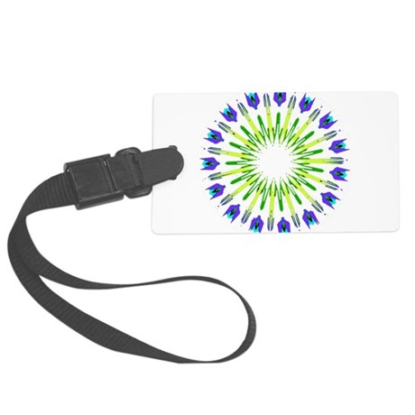 003b.png Large Luggage Tag