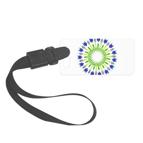 003b.png Small Luggage Tag