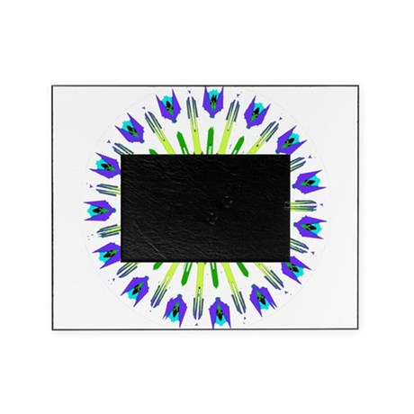 003b.png Picture Frame