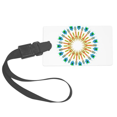003a1.png Large Luggage Tag