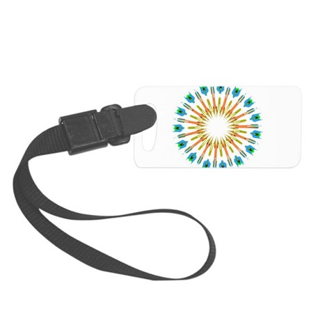 003a1.png Small Luggage Tag