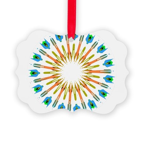 003a1.png Picture Ornament