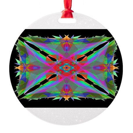 000b.png Round Ornament
