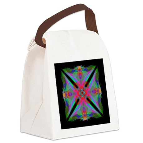 000a2.png Canvas Lunch Bag