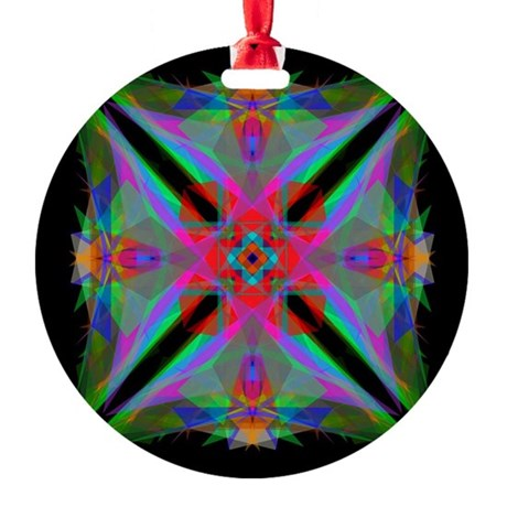 000a2.png Round Ornament