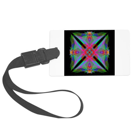 000a2.png Large Luggage Tag