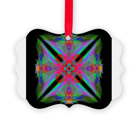 000a2.png Picture Ornament