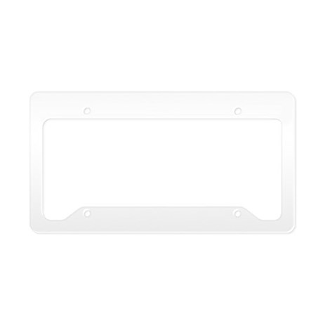 000.png Rectangular Cocktail Plate