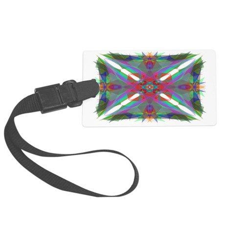 000.png Large Luggage Tag