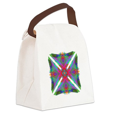 000.png Canvas Lunch Bag