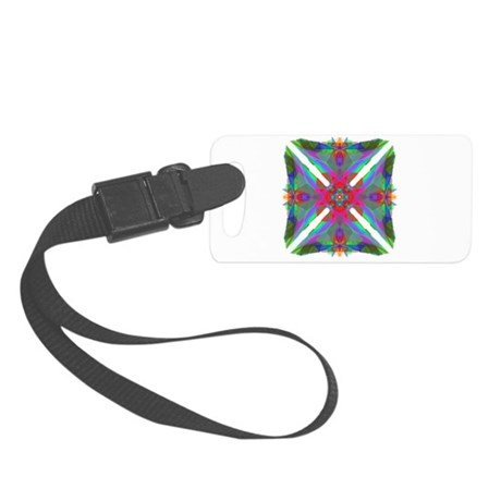 000.png Small Luggage Tag
