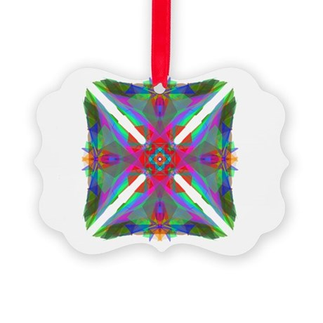 000.png Picture Ornament