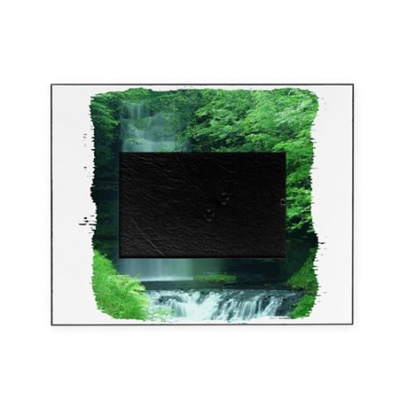 Glencar Lough Picture Frame