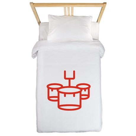 FD14tomcat.png Milk Bottle