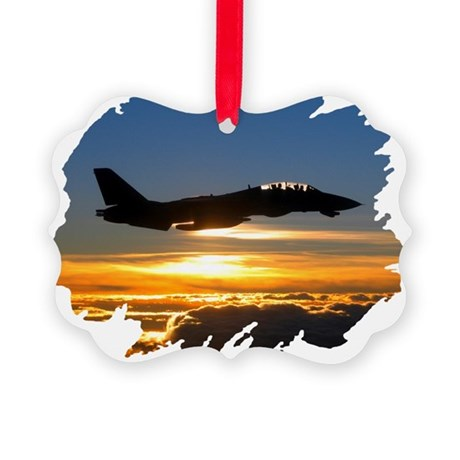 FD14tomcat.png Picture Ornament