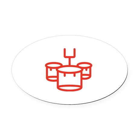 FD14tomcat.png Puzzle Coasters (set of 4)