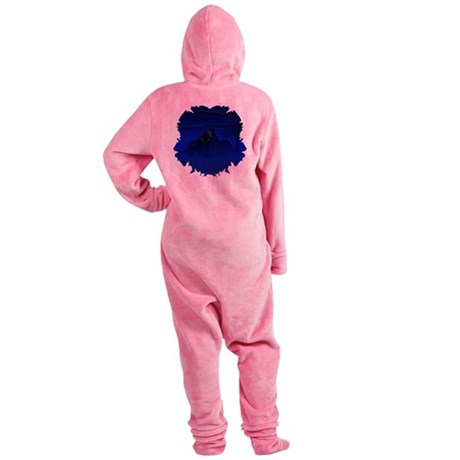 gorilla1bsq.png Footed Pajamas