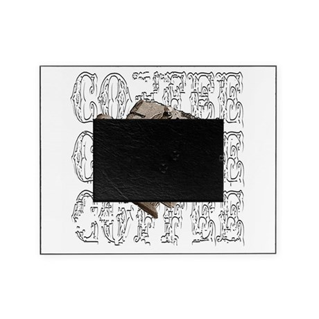 coffee3e.png Picture Frame