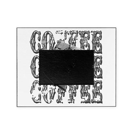 coffee3a.png Picture Frame