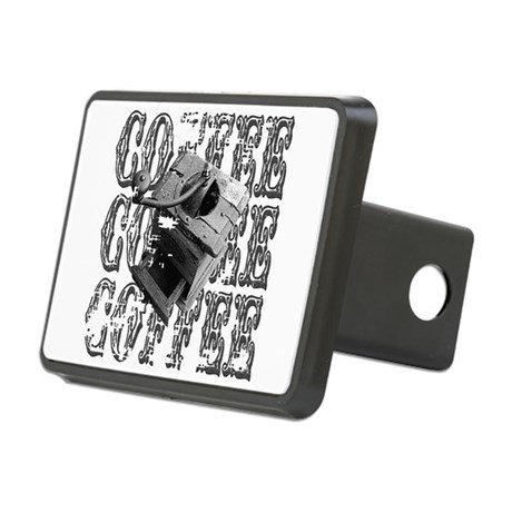 coffee3a.png Rectangular Hitch Cover