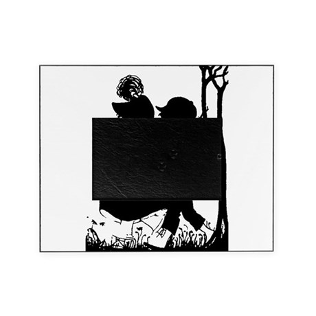 couple.png Picture Frame