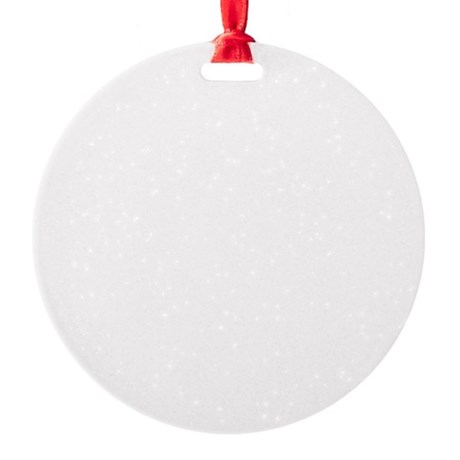 party.png Hexagon Ornament