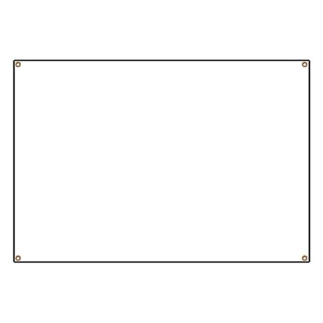 party.png Magnetic Dry Erase Board