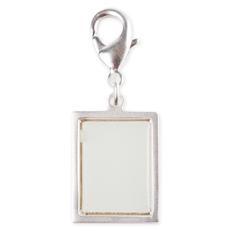 Soda Pop Round Pet Tag
