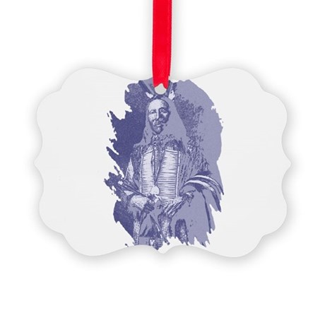 brave1c2.png Picture Ornament