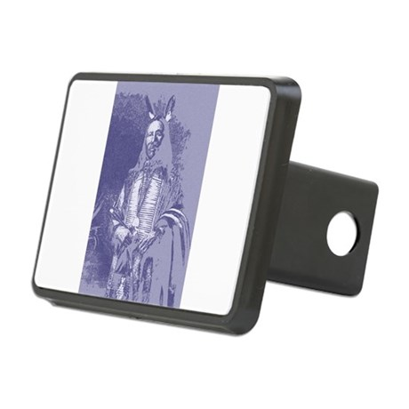 brave1c2.png Rectangular Hitch Cover