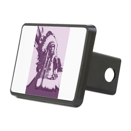 indian1esq.jpg Rectangular Hitch Cover