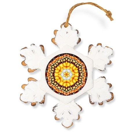 indian1bsq.png Round Pet Tag