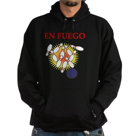 indian1g.png Dog Hoodie