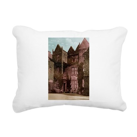 stantoncourt.png Rectangular Canvas Pillow