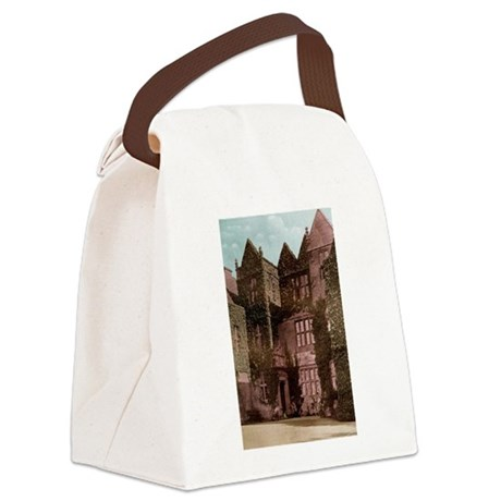 stantoncourt.png Canvas Lunch Bag