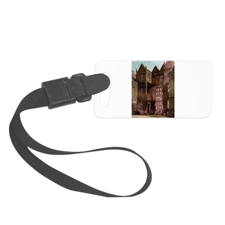 stantoncourt.png Small Luggage Tag