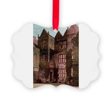 stantoncourt.png Picture Ornament