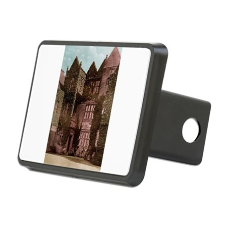 stantoncourt.png Rectangular Hitch Cover