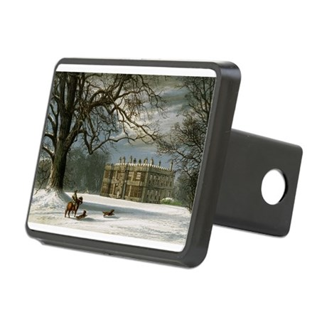 howshamhall.png Rectangular Hitch Cover