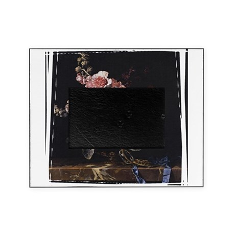 stilllife1dsq2.png Picture Frame