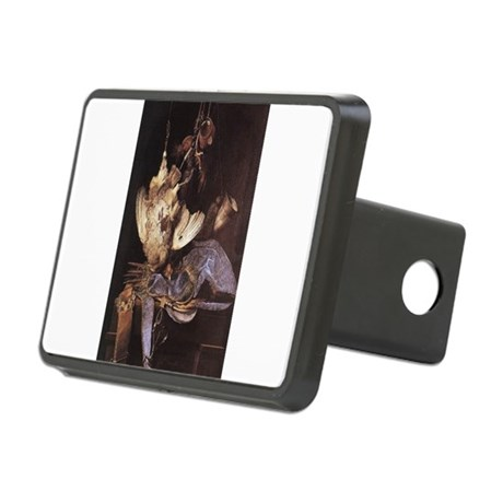 huntingequip3.png Rectangular Hitch Cover