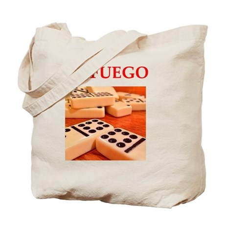 bailout2.png Square Canvas Pillow