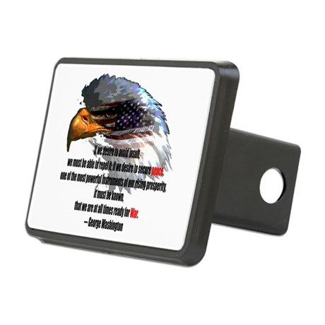 war2.png Rectangular Hitch Cover