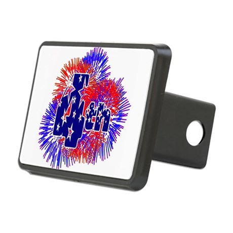 fireworks1a.png Rectangular Hitch Cover