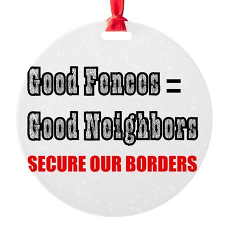 borders1a.png Round Ornament