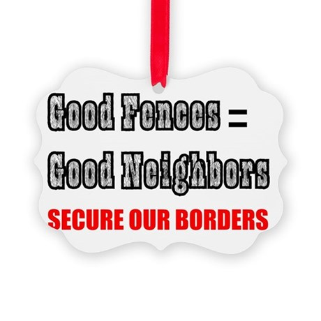 borders1a.png Picture Ornament