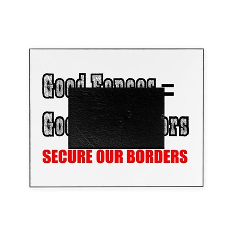 borders1a.png Picture Frame