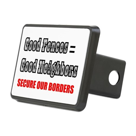 borders1a.png Rectangular Hitch Cover
