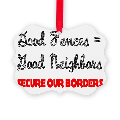 borders3.png Picture Ornament